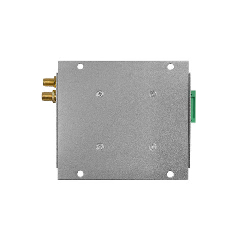 ThingMagic Sargas 2-Port UHF RFID Reader Development Kit