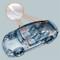 SMARTRAC Sensor Tadpole RFID Wet Inlay (RFMicron Magnus®S2) | Sensor_Tadpole