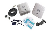 Invengo XC-RF850 UHF RFID Development Kit | XC-RF850-DK-FCC / XC-RF850-DK-RW
