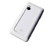 Invengo XC-1003 Protective Cover - White | XC-1003-WSKIN