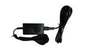 Power Adapter & Cord for Invengo Handheld Readers | XC-AB/ATUPS