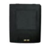 Invengo XC-AB700 Spare Battery | XC-AB700BATT