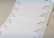 Omni-ID IQ 400 On-Metal RFID Label (Monza R6)   141-US / 141-EU