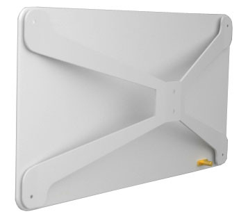 Keonn Advantenna-p12 Antenna Holder | ADHD-ADANp12-100