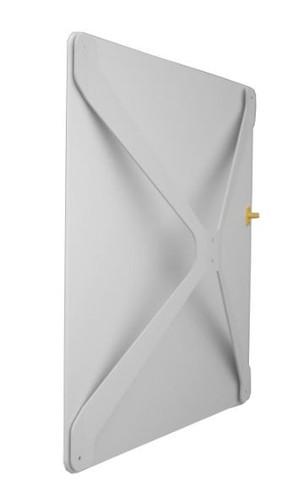 Keonn Advantenna-p22 Antenna Holder | ADHD-ADANp22-100