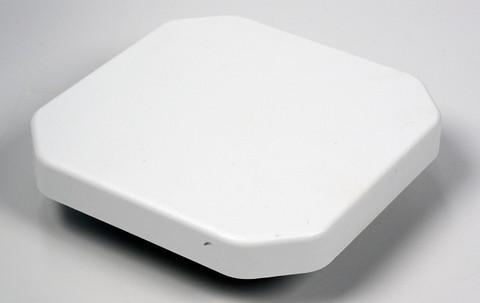Laird S9025PR (RHCP) Outdoor RFID Antenna (FCC) [B-Stock] | S9025PRNF-B