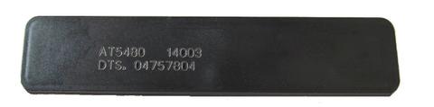 TransCore eGo® Plus Mini External RFID Tag | 13-5490-001 / 13-5480-001