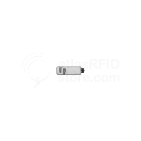 Xerafy Dash XXS Autoclavable RFID Tag | X4301-US040-H3_10 / X4301-EU040-H3_10