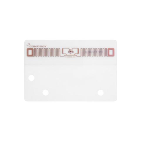 Confidex Corona RFID Tag | 3001106