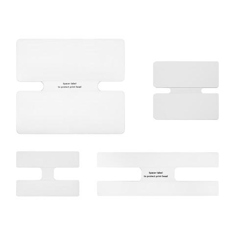 Confidex Printable On-Metal Sample Pack | CFX_On-Metal_Pack_Global