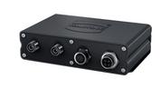 HARTING Ha-VIS-RF-R300 UHF RFID Reader | 20911051101