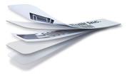 Vulcan RFID Custom Flex Hard Tag | VR-FHT / VR-FHT-A