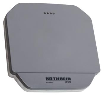 Kathrein Wide Range 70° RFID Antenna (FCC/ETSI) | 52010079 / 52010078