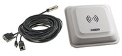 Invengo XC-RF850 Integrated UHF RFID Reader (902-928 MHz) [B-Stock] | XC-RF850-FCW-FCC-B