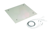 Impinj xArray Gateway Suspended Ceiling Mounting Kit | IPJ-A680-000