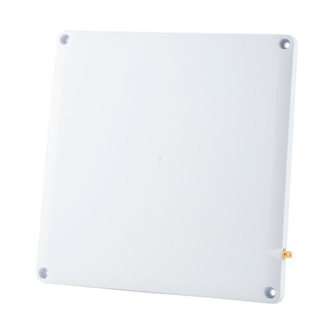 RFMAX R9028LPV/R8658LPV Circular Polarized Antenna (FCC/ETSI) - Flush Mount | R9028-LPV-SSF / R8658-LPV-SSF