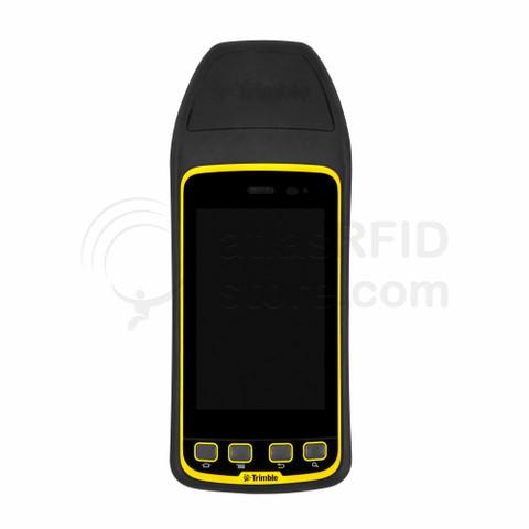 Trimble Juno T41 Rugged RFID Reader | T41XLR-TYA-00