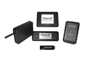 Omni-ID View RFID Development Kit | OMNI-VS-KIT