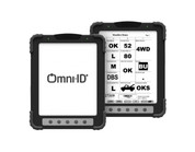 Omni-ID View 10 RFID Visual Display Tag | OMNI-V10