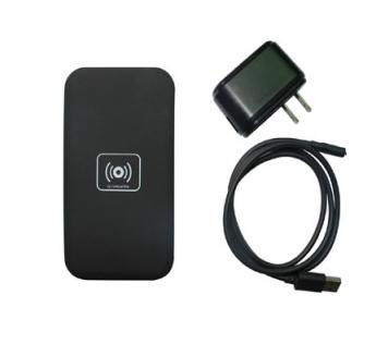 Omni-ID View 10 Charging Pad | OMNI-V10-CP