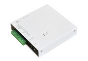 Keonn AdvanReader-60 UHF RFID Reader - with Enclosure (1-Port) | ADRD-m1-eSMA-60