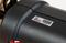 Vulcan RFID Custom Universal Micro Asset Tag |  VR-UMCAT