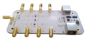 Keonn AdvanMux-8 UHF RFID Multiplexer - without Enclosure (8-Port) | ADMX-8-110
