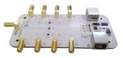 Keonn AdvanMux-8 UHF RFID Multiplexer - without Enclosure (8-Port) | ADMX-8-110