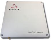 Alien ALR-A1001 Ultra Slim RFID Antenna (FCC/ETSI)| ALR-A1001-F-S / ALR-A1001-E-S