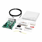 ThingMagic Nano Embedded RFID Reader Module Developer Kit | M6E-NANO-DEVKIT-B