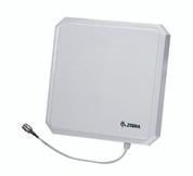 Zebra AN480 (LHCP) RFID Antenna (865-956 MHz) | AN480-CL66100WR
