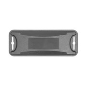 Omni-ID Exo 1800 RFID Tag - (Pack of 5) | 152-GS_5