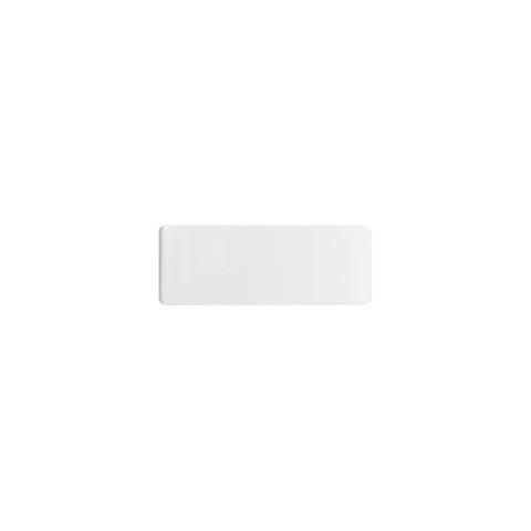 Omni-ID Flex 600 RFID Tag | 149-US / 149-EU