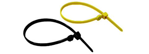 SMARTRAC RFID Ratch Tag (HF, NXP ICODE SLIX) | 840722 / 840723