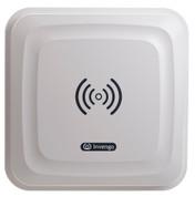 Invengo XC-AF26 (Circular) High Gain RFID Antenna (FCC) [B-Stock]   XC-AF26CP-FCC-B