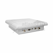 ThingMagic Astra-EX Integrated RFID Reader - Wi-Fi | A6-NA-WiFi-B + PWRADP-A6-NA-B