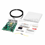 ThingMagic Micro Embedded RFID Reader Module Developer Kit | M6E-M-DEVKIT-B