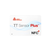 Avery Dennison TT Sensor Plus™ NFC Tag - 10 Tags [Clearance] | RF100419_10