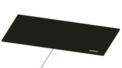 Times-7 SlimLine A5060 Multi-Purpose High Gain Antenna (FCC/ETSI) | 71875 / 71876