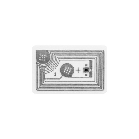 SMARTRAC MIDAS+ NFC Wet Inlay (NXP NTAG213) | 3006628