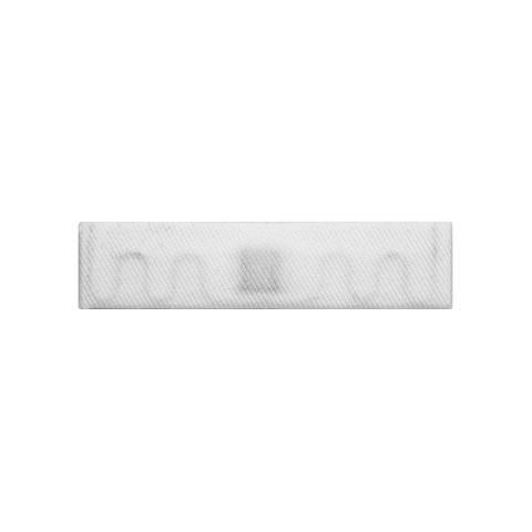 Invengo LinTRAK C15 UHF RFID Laundry Tag | XCL-TL650E10-C15