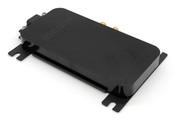 Identix miniPad SMA USB RFID Reader (2-Port) | ID-MiniPAD-SMA-FCC / ID-MiniPAD-ROW