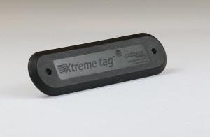 XTREME RFID Rivet Tag [B-Stock]   RF002-B
