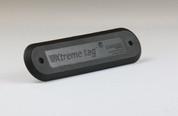 XTREME RFID Rivet Tag [B-Stock] | RF002-B