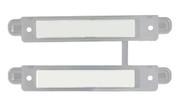 XTREME RFID Duo Tag [Clearance] | RF012-B