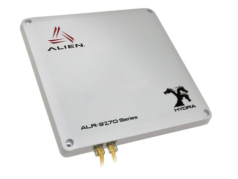 Alien ALR-F3700 Hydra RFID Reader | ALR-F3720-USA-S-RDR-ONLY / ALR-F3720-USA-V-RDR-ONLY