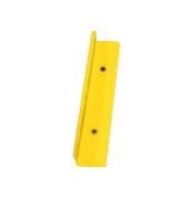 SLS RFID Angle Iron | 22000001