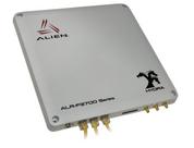 Alien ALR-3733di Hydra+ RFID Reader |  ALR-F3733DI-USA-S-RDR-ONLY / ALR-F3733DI-USA-V-RDR-ONLY