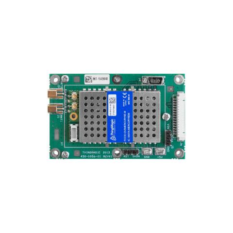 ThingMagic Micro Carrier Board | M6E-M-CB