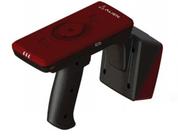 Alien ALR-S350 Sled Handheld RFID Reader | ALR-S350